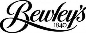 Bewleys Logo (Copy)