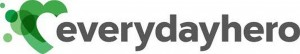 everydayhero logo (2) (Copy)