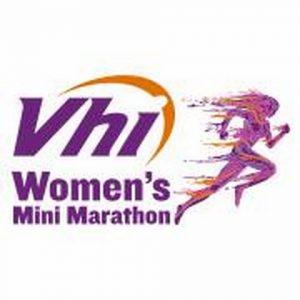 Vhi Womens Marathon Logo (Copy)