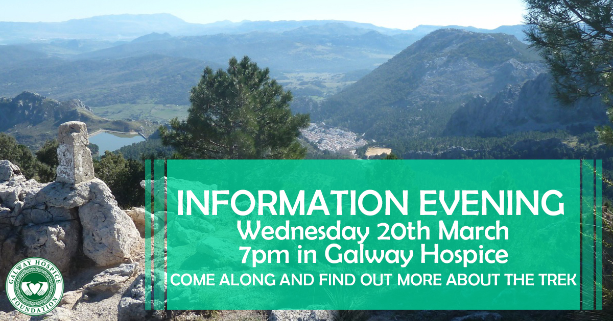 Galway_Hospice_international_trek_information_evening_facebook_post_post_1