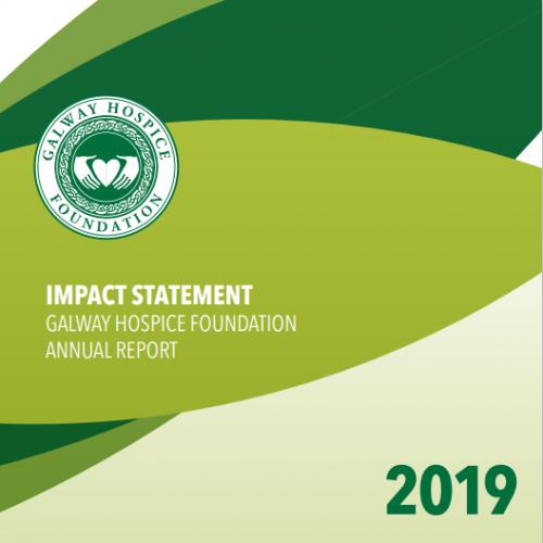 Impact Statement 2019